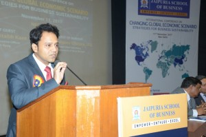 International-Conference-on-Changing-Economic-Scenario-Strategies-for-Business-Sustainability_237