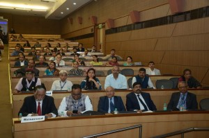 International-Conference-on-Changing-Economic-Scenario-Strategies-for-Business-Sustainability_238