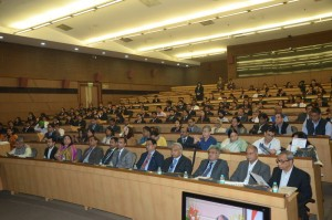 International-Conference-on-Changing-Economic-Scenario-Strategies-for-Business-Sustainability_239