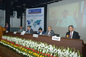 International-Conference-on-Changing-Economic-Scenario-Strategies-for-Business-Sustainability_240
