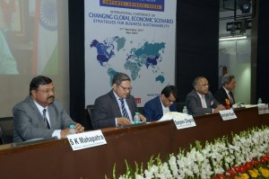 International-Conference-on-Changing-Economic-Scenario-Strategies-for-Business-Sustainability_241