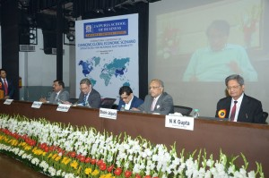 International-Conference-on-Changing-Economic-Scenario-Strategies-for-Business-Sustainability_243