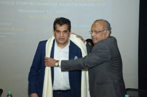 International-Conference-on-Changing-Economic-Scenario-Strategies-for-Business-Sustainability_244