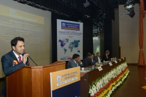 International-Conference-on-Changing-Economic-Scenario-Strategies-for-Business-Sustainability_247