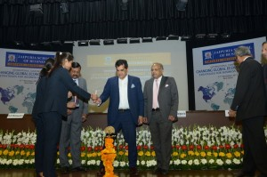 International-Conference-on-Changing-Economic-Scenario-Strategies-for-Business-Sustainability_250
