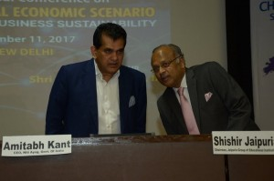 International-Conference-on-Changing-Economic-Scenario-Strategies-for-Business-Sustainability_253