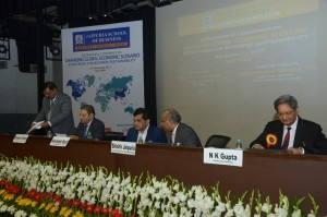 International-Conference-on-Changing-Economic-Scenario-Strategies-for-Business-Sustainability_254