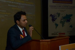International-Conference-on-Changing-Economic-Scenario-Strategies-for-Business-Sustainability_256