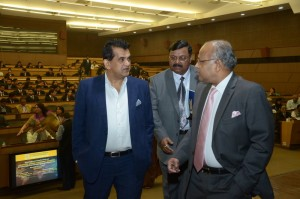 International-Conference-on-Changing-Economic-Scenario-Strategies-for-Business-Sustainability_258