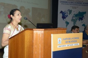 International-Conference-on-Changing-Economic-Scenario-Strategies-for-Business-Sustainability_28
