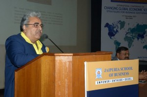 International-Conference-on-Changing-Economic-Scenario-Strategies-for-Business-Sustainability_29