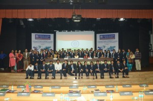 International-Conference-on-Changing-Economic-Scenario-Strategies-for-Business-Sustainability_3