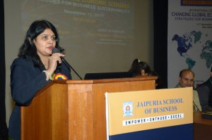 International-Conference-on-Changing-Economic-Scenario-Strategies-for-Business-Sustainability_36
