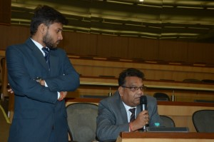 International-Conference-on-Changing-Economic-Scenario-Strategies-for-Business-Sustainability_42