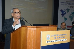 International-Conference-on-Changing-Economic-Scenario-Strategies-for-Business-Sustainability_45