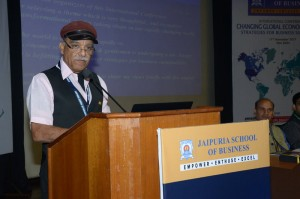 International-Conference-on-Changing-Economic-Scenario-Strategies-for-Business-Sustainability_46