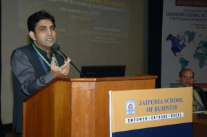 International-Conference-on-Changing-Economic-Scenario-Strategies-for-Business-Sustainability_48