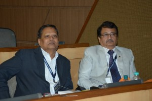International-Conference-on-Changing-Economic-Scenario-Strategies-for-Business-Sustainability_53