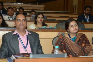 International-Conference-on-Changing-Economic-Scenario-Strategies-for-Business-Sustainability_54