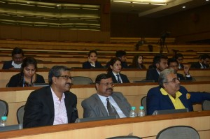 International-Conference-on-Changing-Economic-Scenario-Strategies-for-Business-Sustainability_55