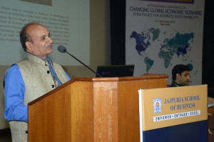 International-Conference-on-Changing-Economic-Scenario-Strategies-for-Business-Sustainability_57