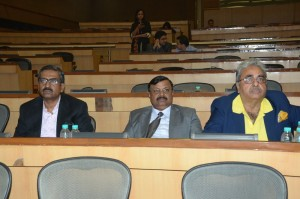International-Conference-on-Changing-Economic-Scenario-Strategies-for-Business-Sustainability_59