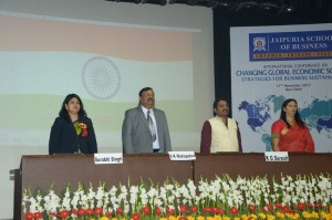International-Conference-on-Changing-Economic-Scenario-Strategies-for-Business-Sustainability_6