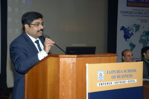 International-Conference-on-Changing-Economic-Scenario-Strategies-for-Business-Sustainability_60