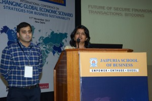 International-Conference-on-Changing-Economic-Scenario-Strategies-for-Business-Sustainability_68