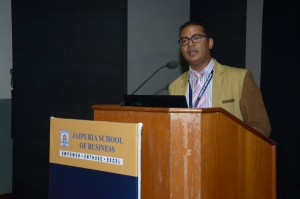 International-Conference-on-Changing-Economic-Scenario-Strategies-for-Business-Sustainability_78