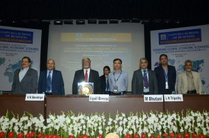 International-Conference-on-Changing-Economic-Scenario-Strategies-for-Business-Sustainability_81