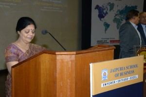 International-Conference-on-Changing-Economic-Scenario-Strategies-for-Business-Sustainability_82