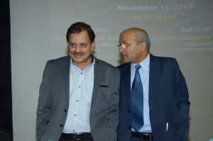International-Conference-on-Changing-Economic-Scenario-Strategies-for-Business-Sustainability_83