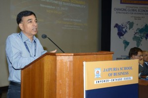 International-Conference-on-Changing-Economic-Scenario-Strategies-for-Business-Sustainability_93