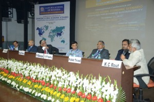 International-Conference-on-Changing-Economic-Scenario-Strategies-for-Business-Sustainability_94
