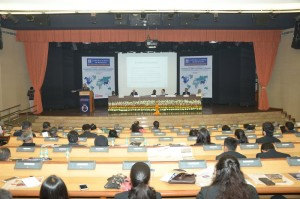 International-Conference-on-Changing-Economic-Scenario-Strategies-for-Business-Sustainability_95