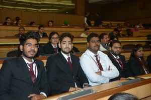 International-Conference-on-Changing-Economic-Scenario-Strategies-for-Business-Sustainability_97