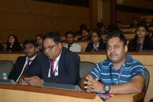 International-Conference-on-Changing-Economic-Scenario-Strategies-for-Business-Sustainability_99