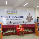 Manthan 2018 Day1_12