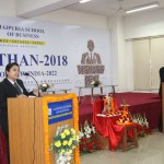 Manthan 2018 Day1_15