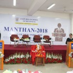 Manthan 2018 Day1_16