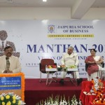 Manthan 2018 Day1_24