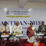 Manthan 2018 Day1_26
