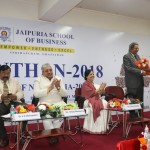 Manthan 2018 Day1_32