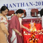 Manthan 2018 Day1_35