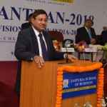 Manthan 2018 Day2_19