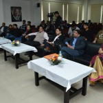 Manthan 2018 Day2_20