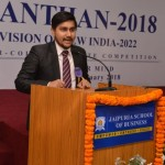 Manthan 2018 Day2_31
