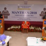 Manthan 2018 Day2_33