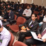 Manthan 2018 Day2_38